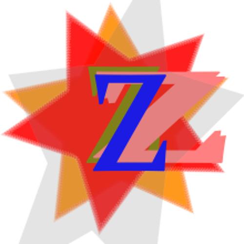 ZENTAE's avatar