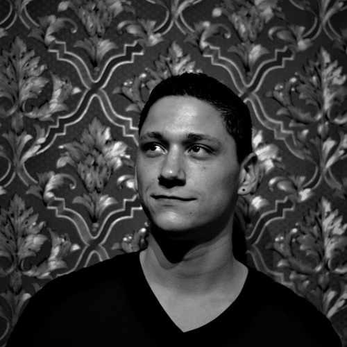 Christian Ruppelt's avatar