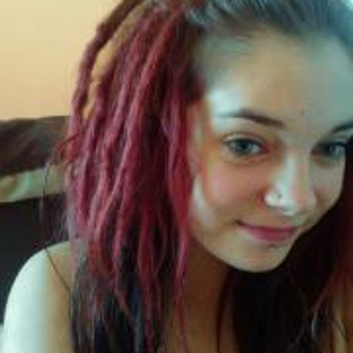 April Johannesen's avatar