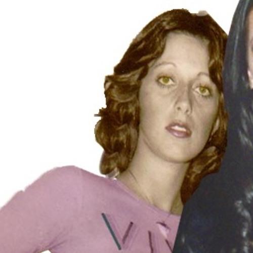quicksilvergrl's avatar