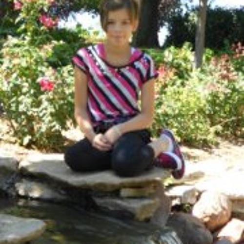 Lexi Habersat's avatar
