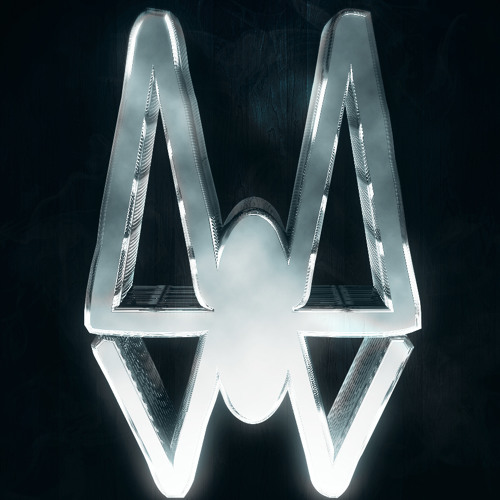 Six Legs's avatar
