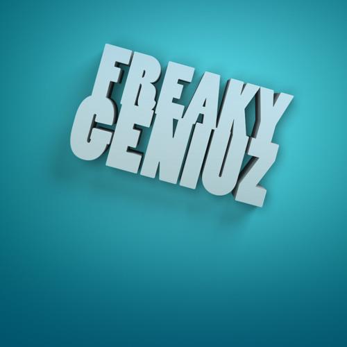 FreakyGeniuz's avatar