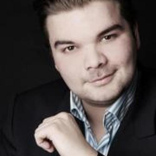 Julian Vinzenz Krüger's avatar