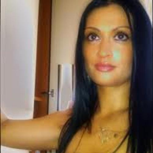 belinda fuxol's avatar