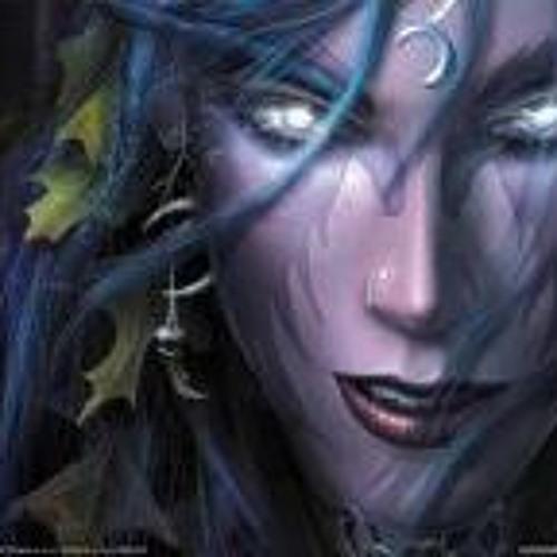 Cecy Cece's avatar