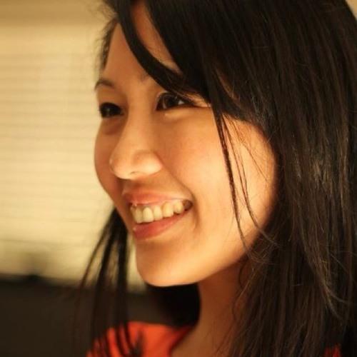 rheerhee's avatar