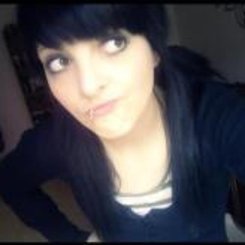 Sissi Sonstnichts's avatar