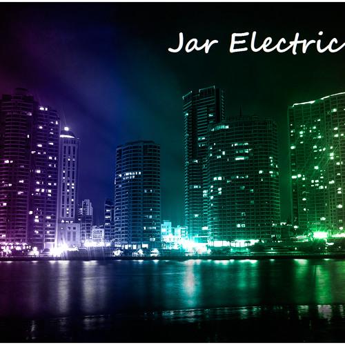 Jar Electric's avatar