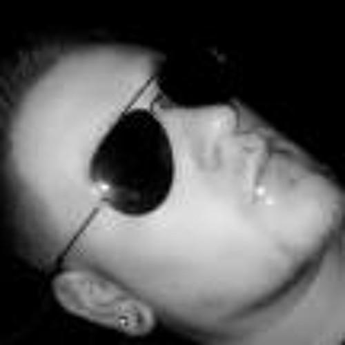Sven Renner's avatar