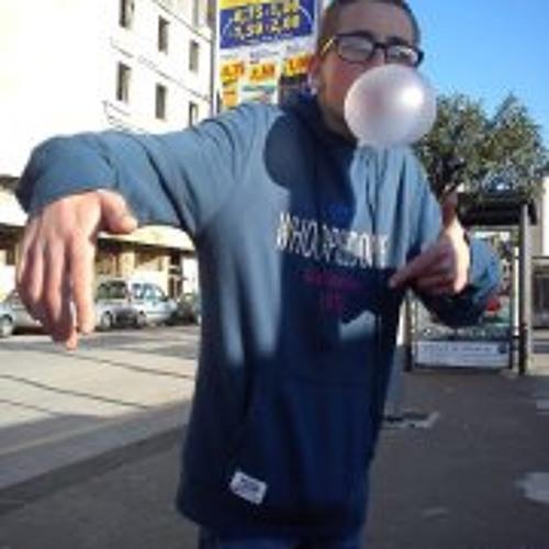 Fakie Kevin Italia's avatar