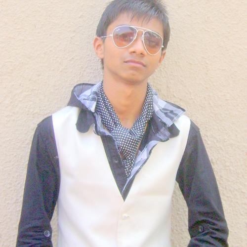 DJ YuGI...'s avatar