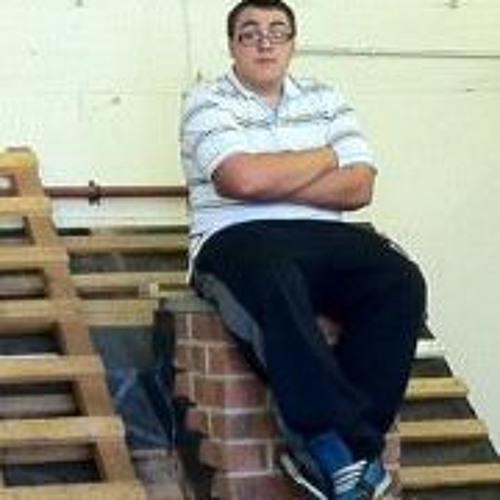 Jason Reeder 2's avatar