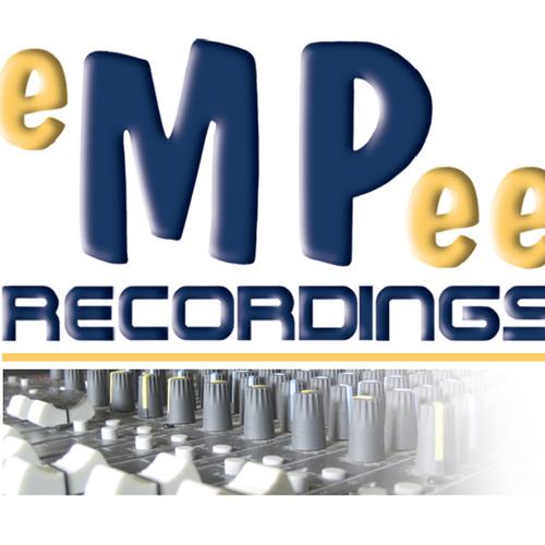 eMPee's avatar