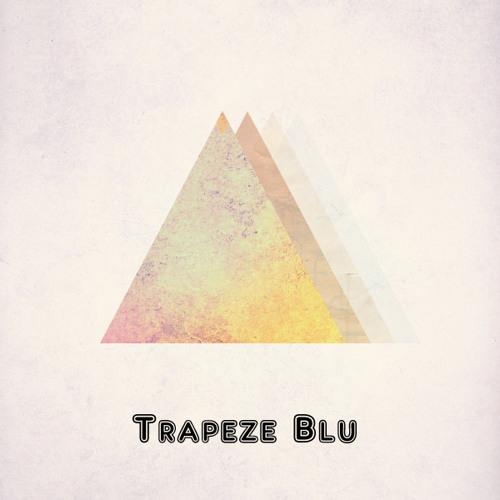 Sync. - Trapeze Blu