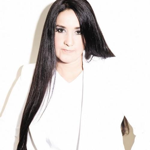 20water_mariagamboa's avatar