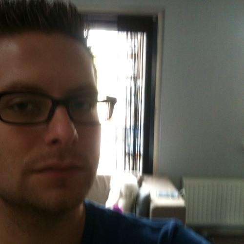 Ticers's avatar