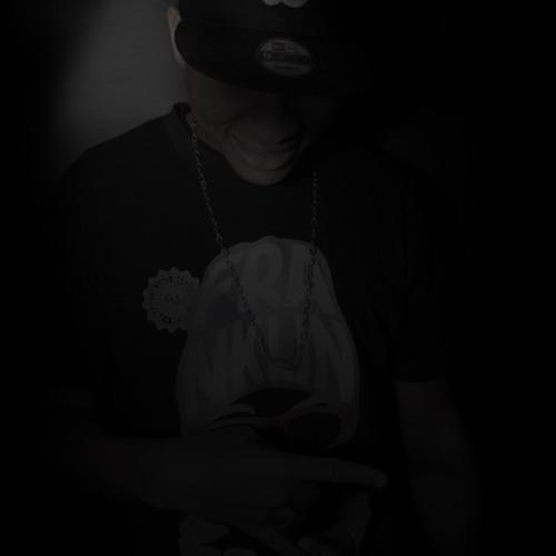 Badzoom972's avatar