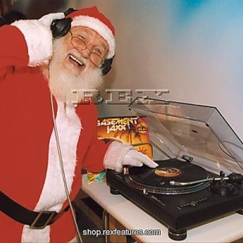 bad santa2's avatar
