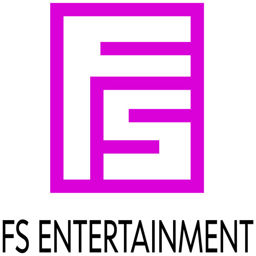 FSEntertainment's avatar