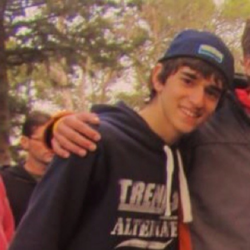 Pablo_theboss's avatar