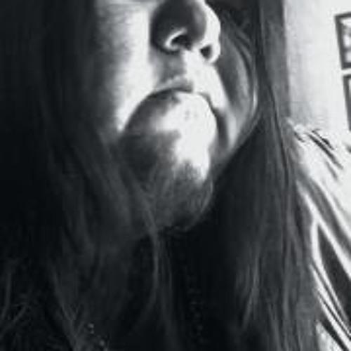 Ozker Snuffy Hernandez's avatar