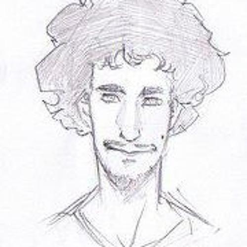 Romain Dona's avatar