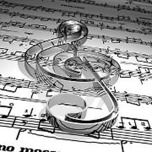 Mc Kresha ft Lyrical son - Pa mu 2011