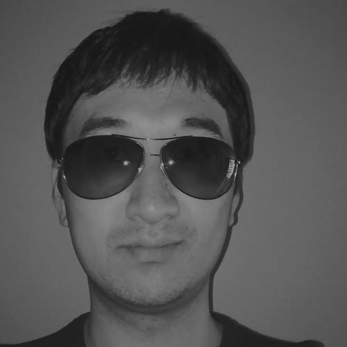 nickelbae's avatar