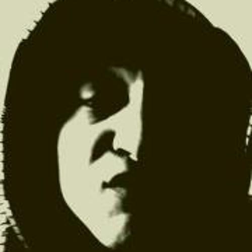 Karm Vegas's avatar