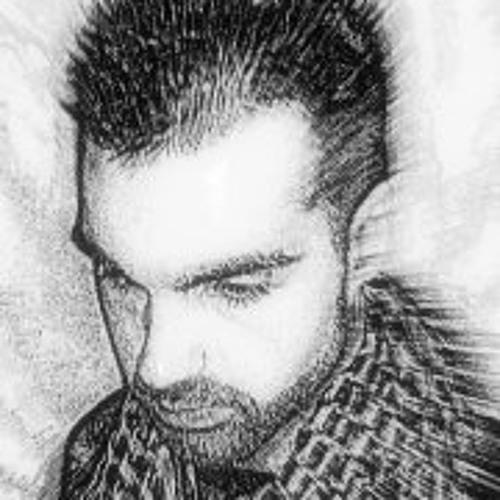 LocOf HsHc's avatar