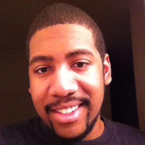 xwright89's avatar