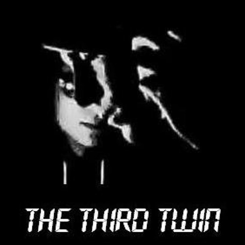 The Third Twin Dj's's avatar