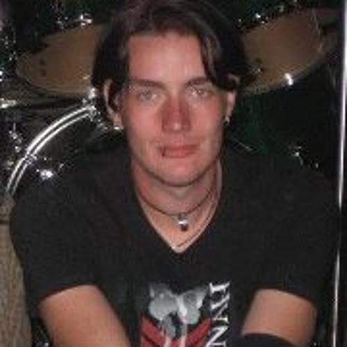 DeWayne Holloway's avatar