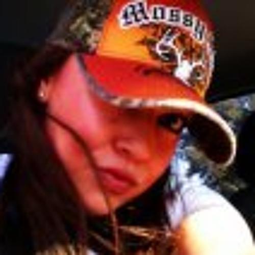 Jessica Raz's avatar