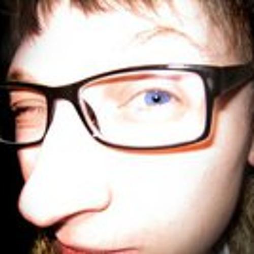 Yevhenii Aleksiienko's avatar