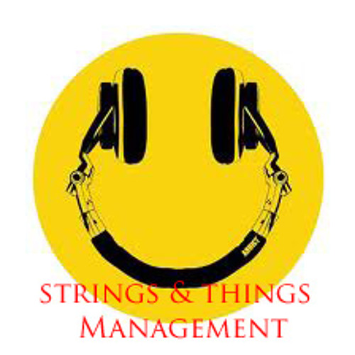 Strings And Things's avatar