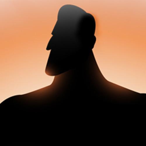 Tangerine Hero's avatar