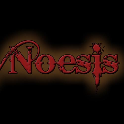 Noesis ♫'s avatar