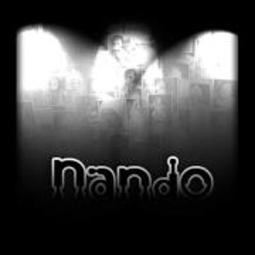 Rido Oik's avatar