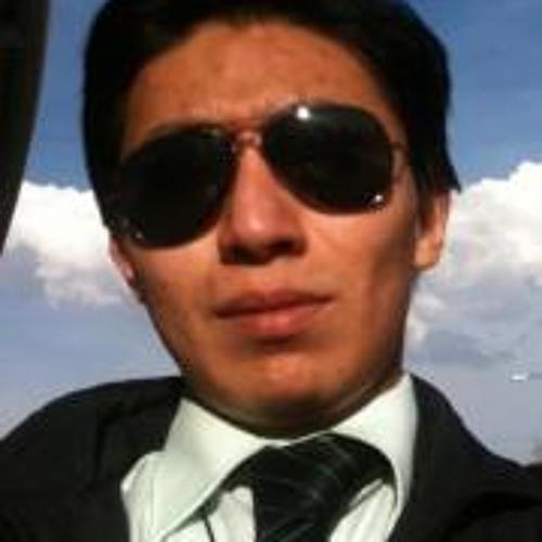 James Logan 1's avatar