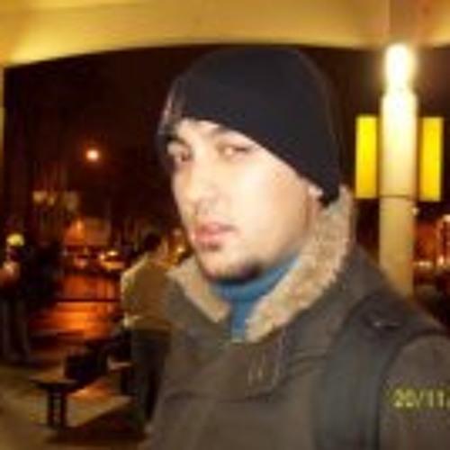 Nadir Kocakır's avatar