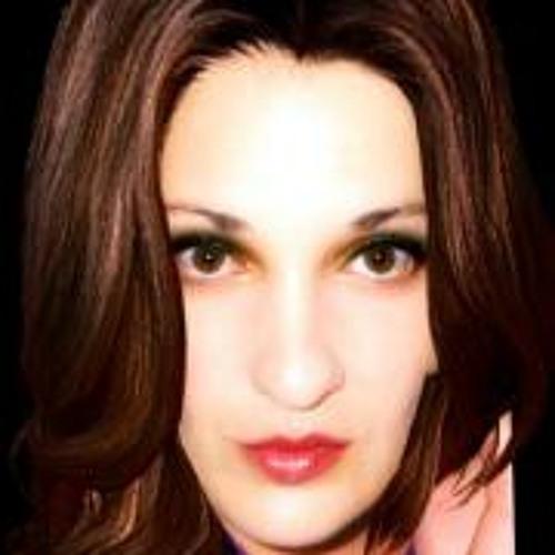 Oanna Oanne's avatar