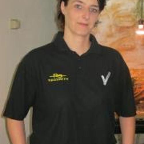 Amanda Schreurs's avatar