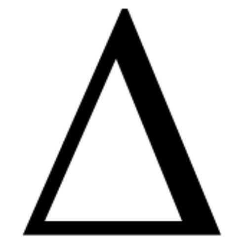 Delta  T's avatar