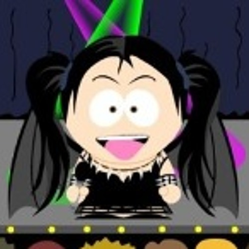 Vampness's avatar