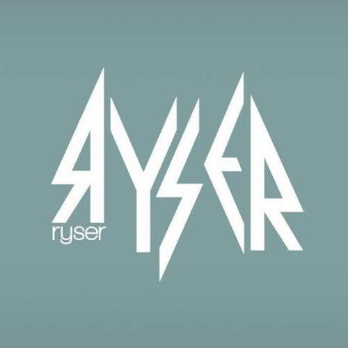 Ryser's avatar