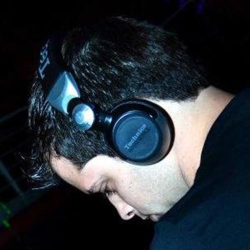Thiago ASD's avatar