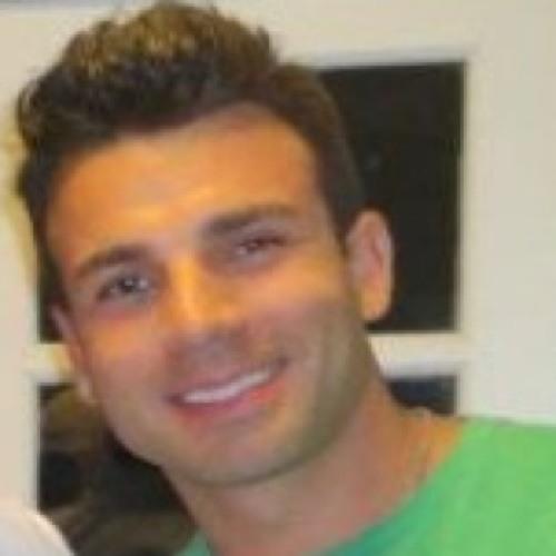 troncelli's avatar
