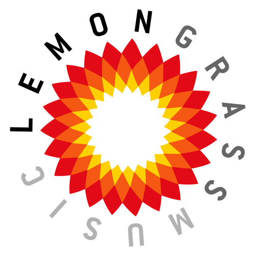 Label Lemongrassmusic's avatar